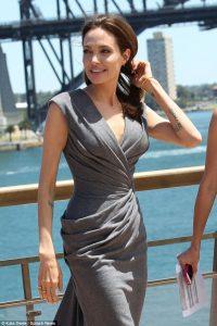 vestidos casuales para mujeres de 40 o mas (2)