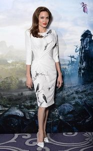 vestidos casuales para mujeres de 40 o mas (3)