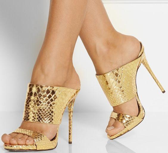 zapatos para mujeres mayores