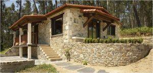 Fachadas de Casas modernas (17)