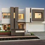 Fachadas de Casas modernas (20)