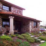 Fachadas de Casas modernas (5)