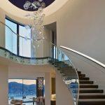 Fachadas de Casas modernas minimalistas (3)