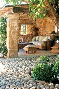 Fachadas de Casas modernas minimalistas (7)