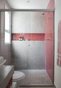 azulejos para banos pequenos 2