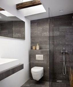 azulejos para banos pequenos 3