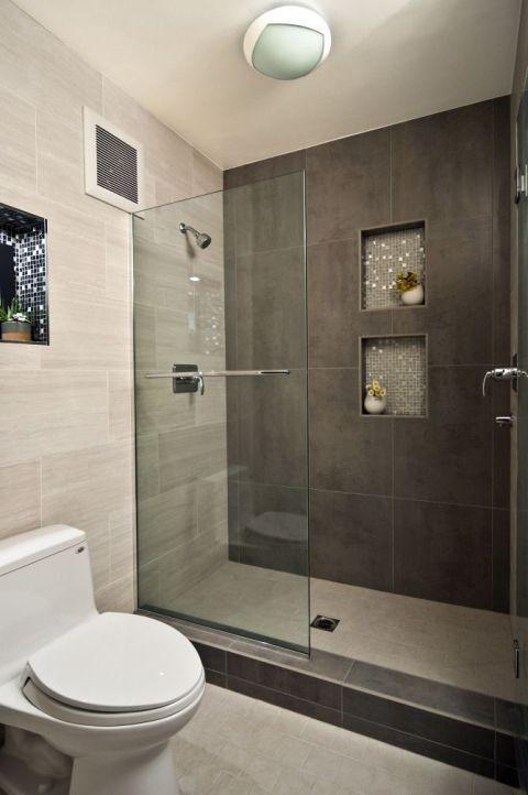 Azulejos para diseño de baños | Las mejores Tendencias para 2019 - 2020