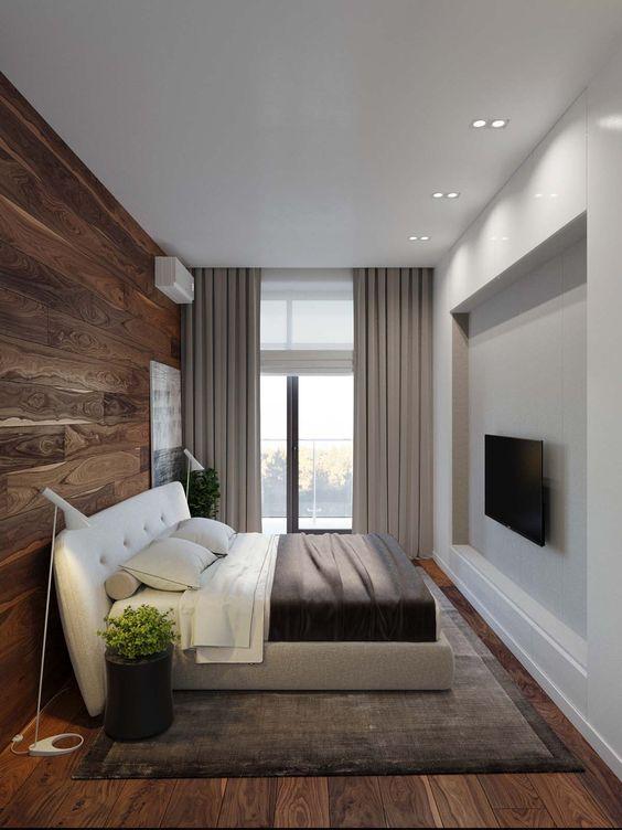 casas modernas interior (2)