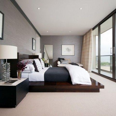 casas modernas interior (3)