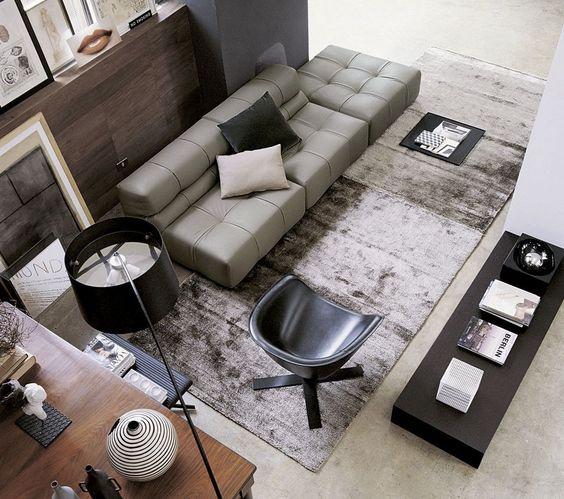 casas modernas interiores (2)