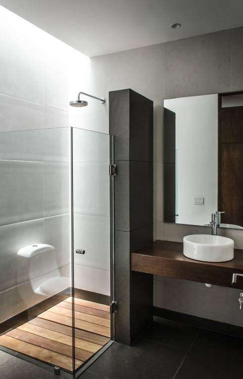 casas modernas interiores (3)