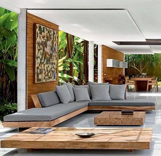 Fotos E Ideas De Casas Modernas