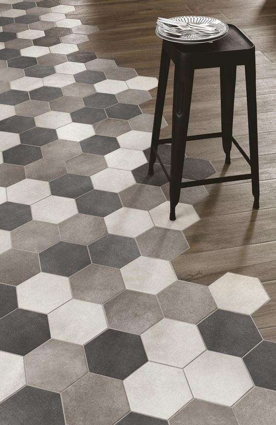 Catalogo de azulejos 2018