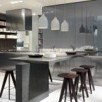 cocinas modernas (1)