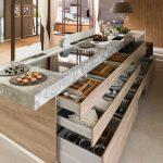 cocinas modernas (3)