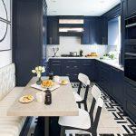 cocinas modernas (4)