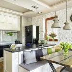 cocinas modernas (5)