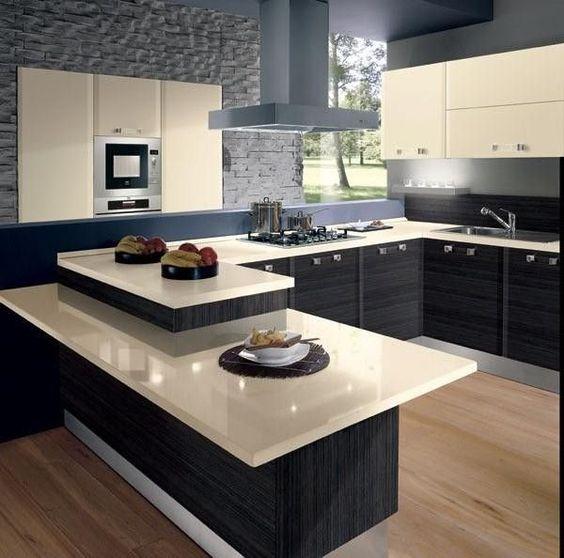 cocinas modernas (6)