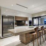 cocinas modernas (7)