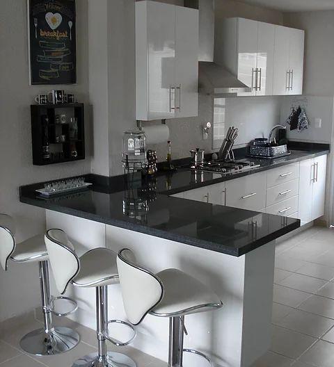 cocinas modernas (8)