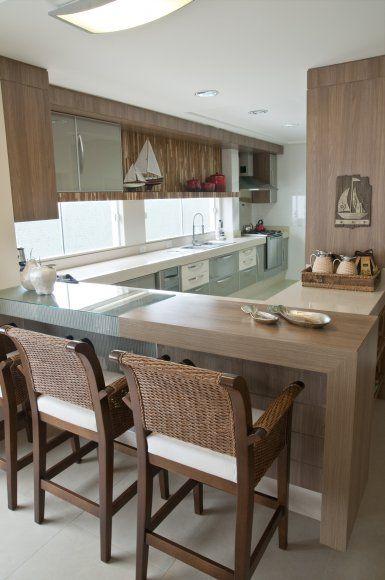 cocinas modernas (9)