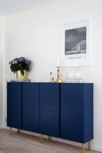 Colección 2018 de Ikea
