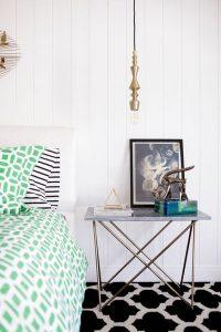 Colores para dormitorios Arcadia
