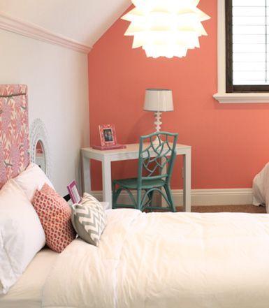 colores para dormitorios blooming dahlia (3)