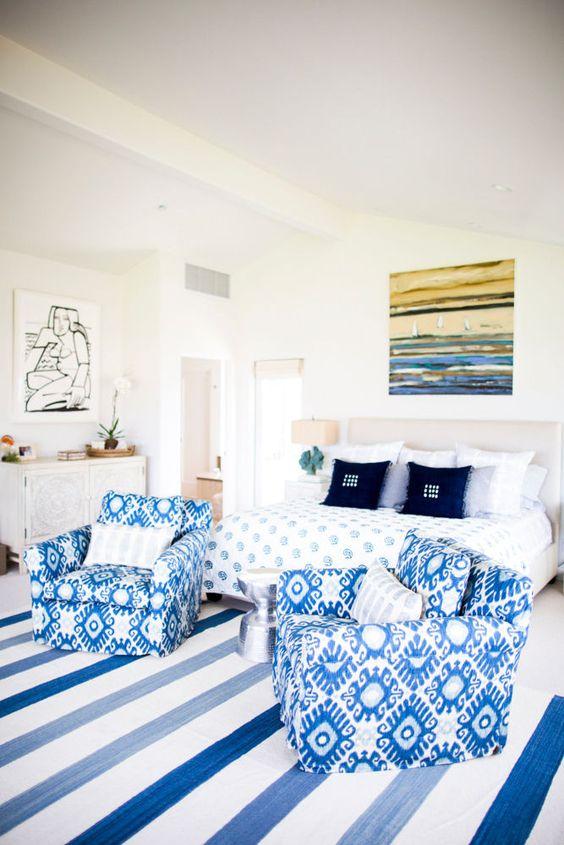 Colores para dormitorios | Arcadia