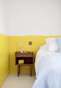 Colores para interiores Meadowlark