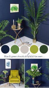 colores para salones 2018 (2)