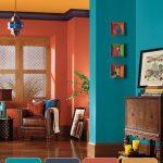colores para salones 2018 (5)