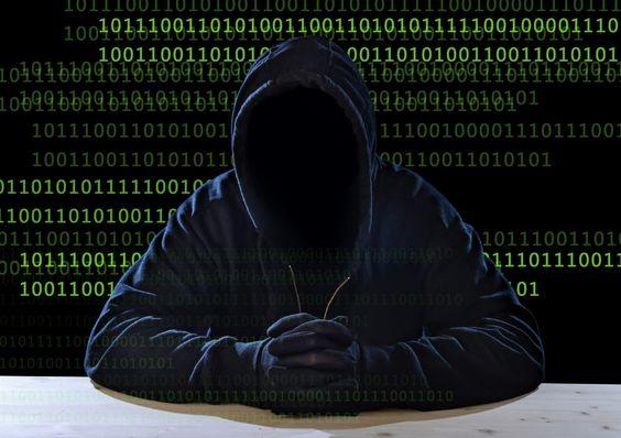 como robar el facebook de alguien