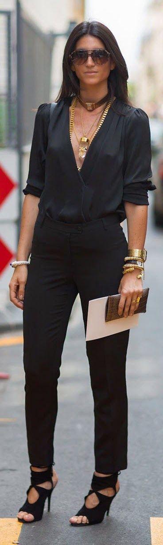 Como vestir juvenil a los 40 años