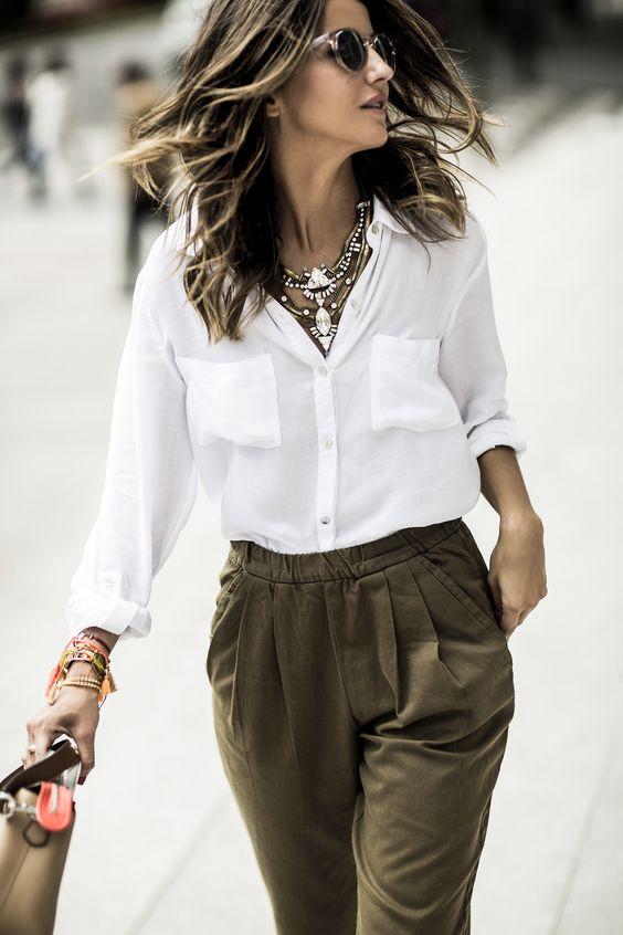 como vestir para la oficina (2)