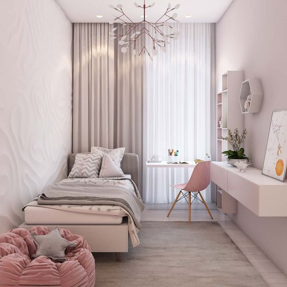 small one bedroom apartment decorating ideas dormitorios peque 241 os ideas en decoraci 243 n moderna y color 20872