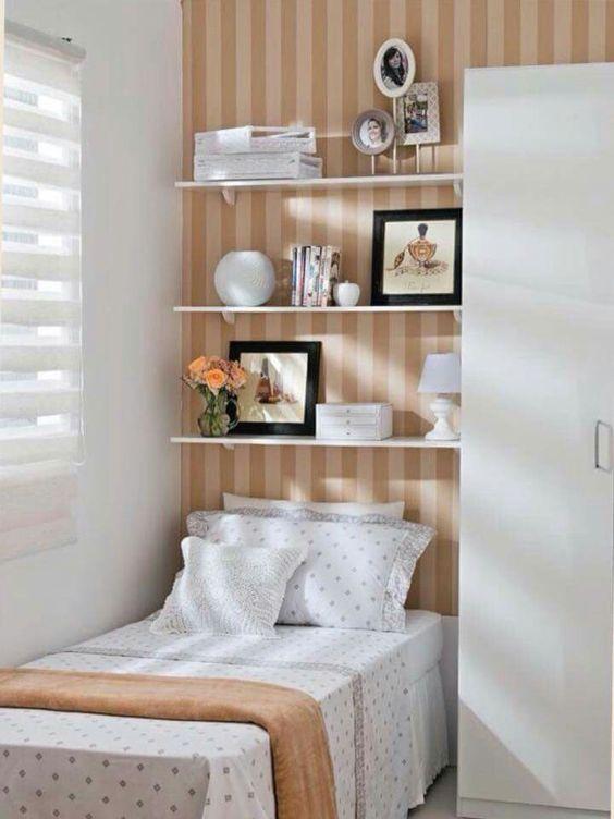 cuartos con cama individual para ninas (5)