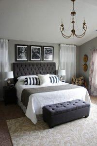 decoracion de cuartos pequenos para parejas (1)