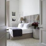 decoracion de dormitorios (1)