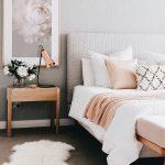 decoracion de dormitorios (2)