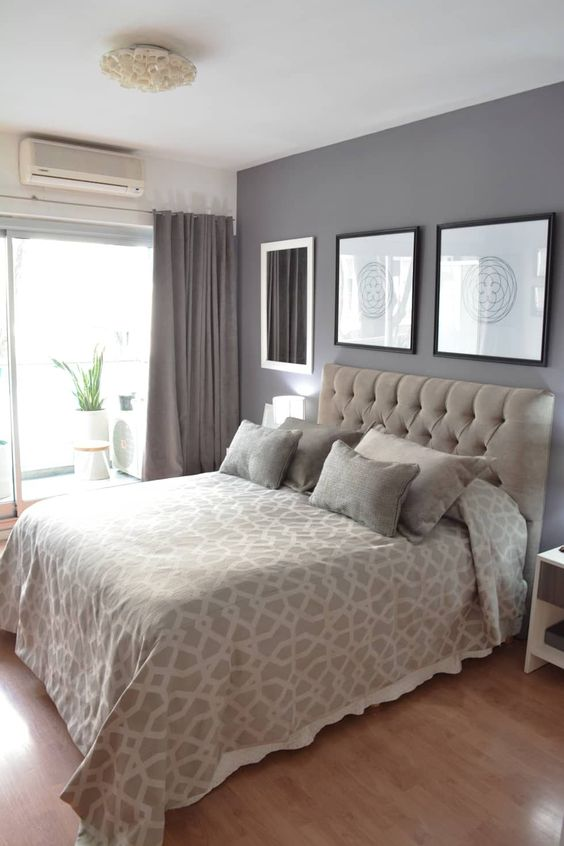 Decoracion de dormitorios modernos decoracion de interiores fachadas para casas como organizar for Decoracion de interiores dormitorios