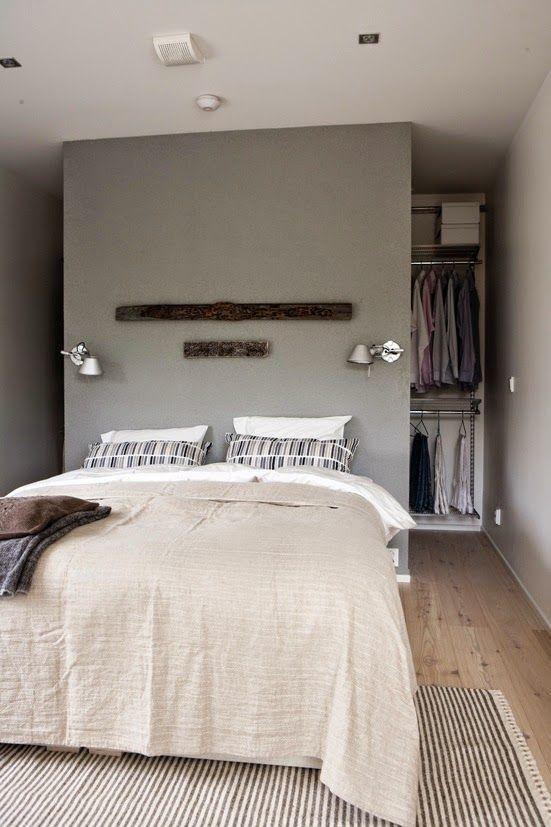 decoracion de dormitorios modernos (5)