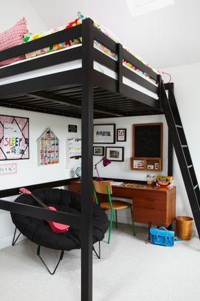 decoracion de dormitorios modernos juveniles (3)