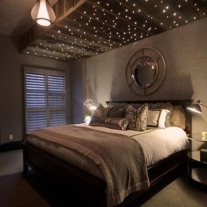 Decoracion de habitaciones modernas para parejas como for Decoracion de recamaras pequenas para parejas