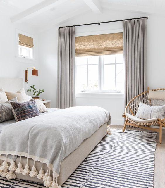 Decoracion de habitaciones modernas para parejas for Decoracion de habitaciones para parejas