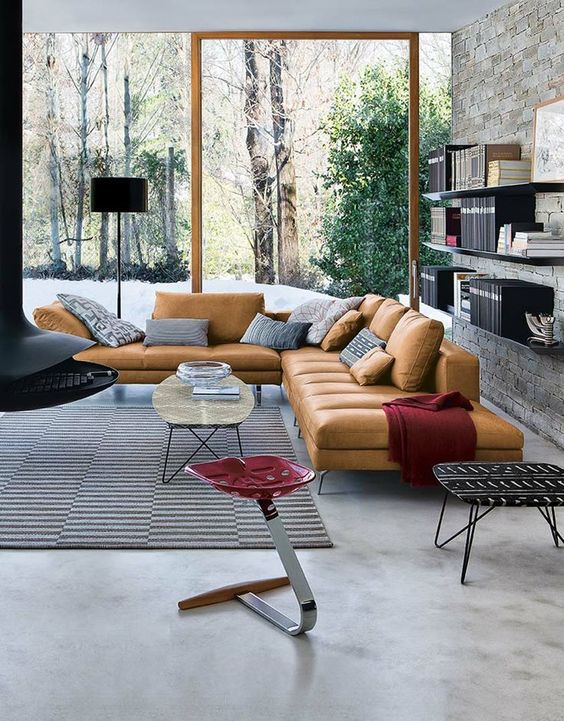 decoracion de interiores (2)