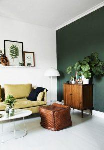 decoracion de interiores (3)