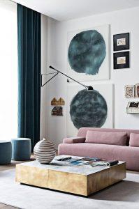 decoracion de interiores (4)