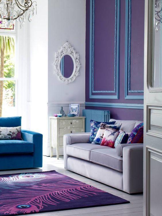 decoracion de interiores casas (2)