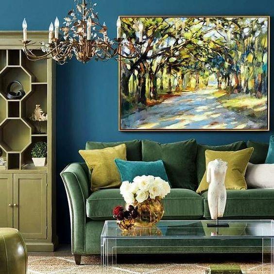 decoracion de interiores casas (3)